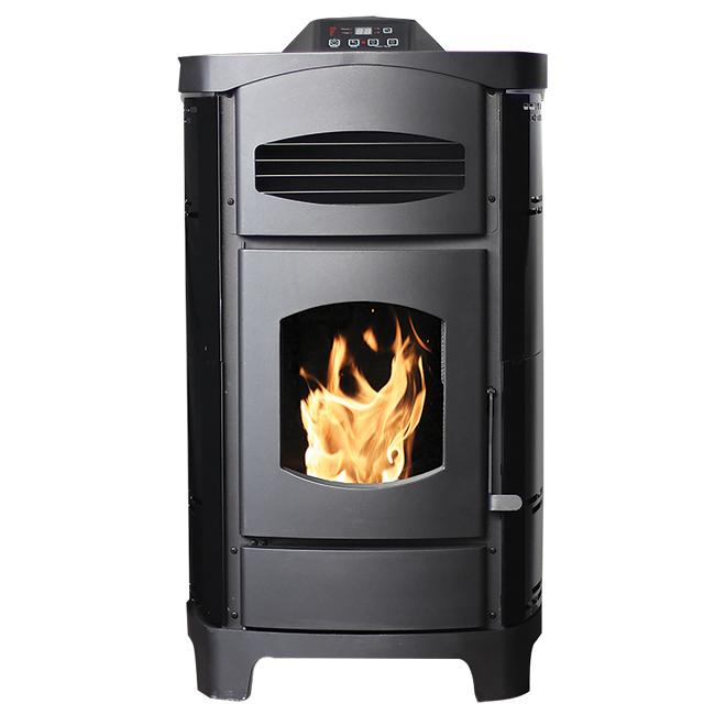 Ashley-pellet-stove-reviews