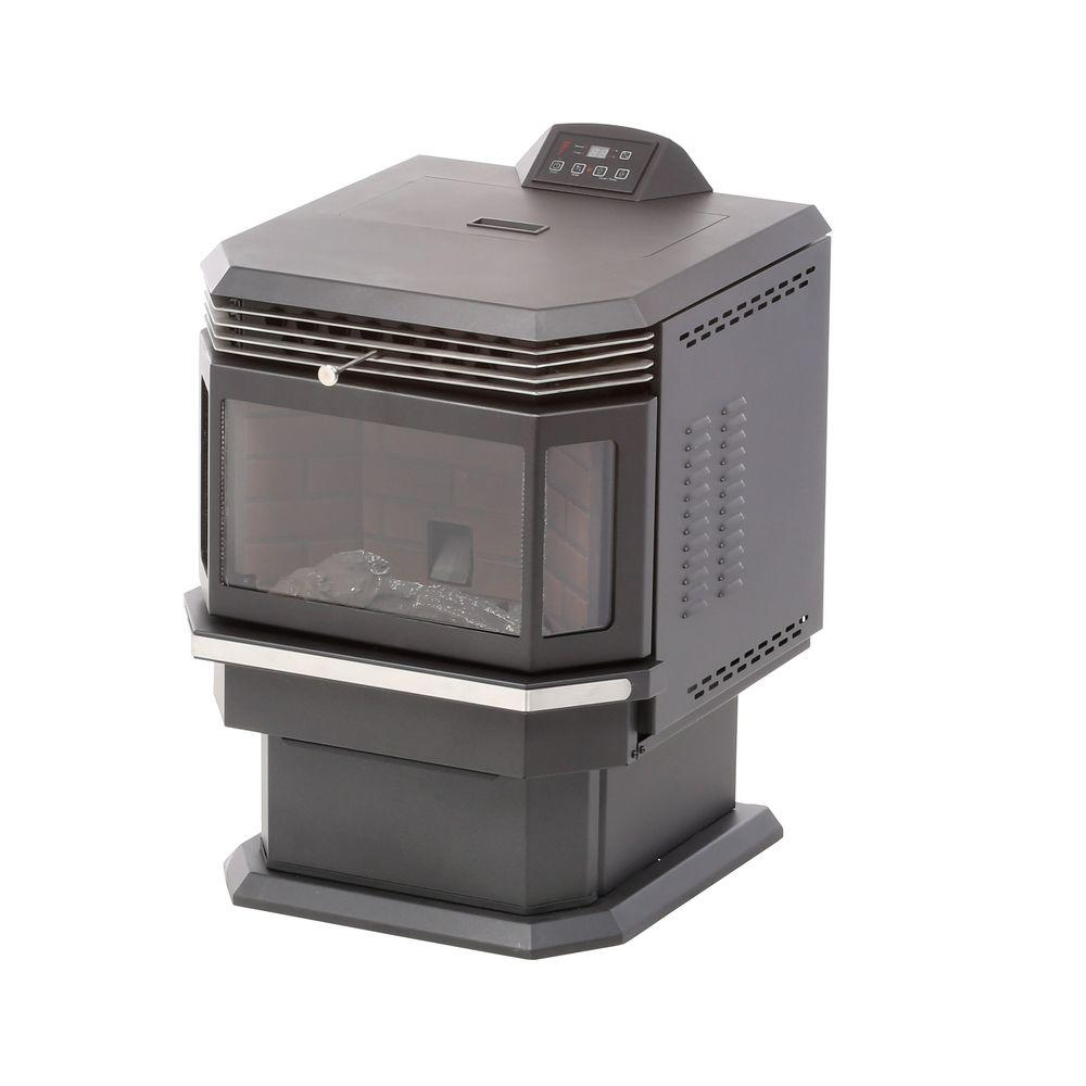 us stove pellet stoves 5660